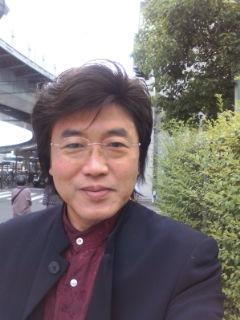 梅田芸術劇場リハーサル