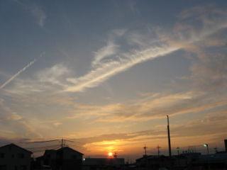 6月8日の尾張温泉歌謡ショー