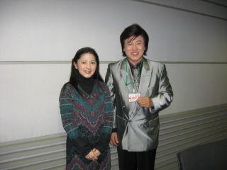 NHK FMトワイライト