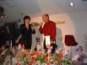2006_1220ichi2