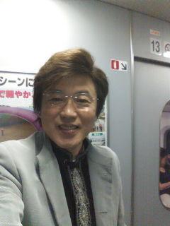 後藤隆感謝のコンサート