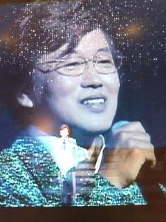 御園座特別公演記念DVD