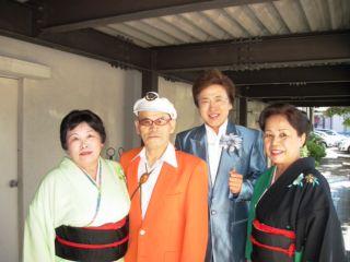 岡崎東部芸能祭